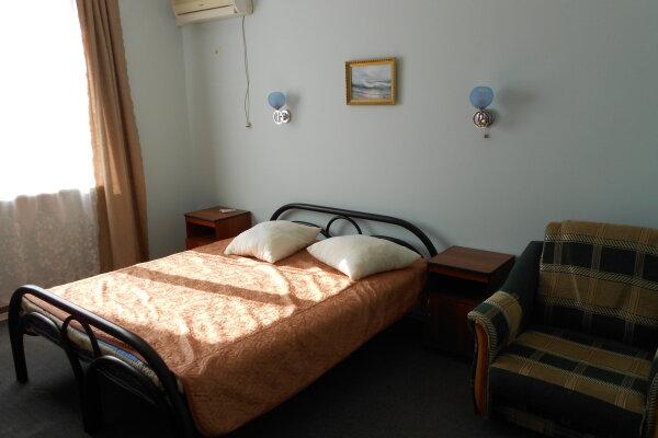 Гостиница, Солнечная улица, 7 на 37 номеров - Фотография 1