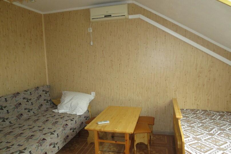 """Дом """"Мишель"""", улица Сьянова, 1 на 10 комнат - Фотография 33"""