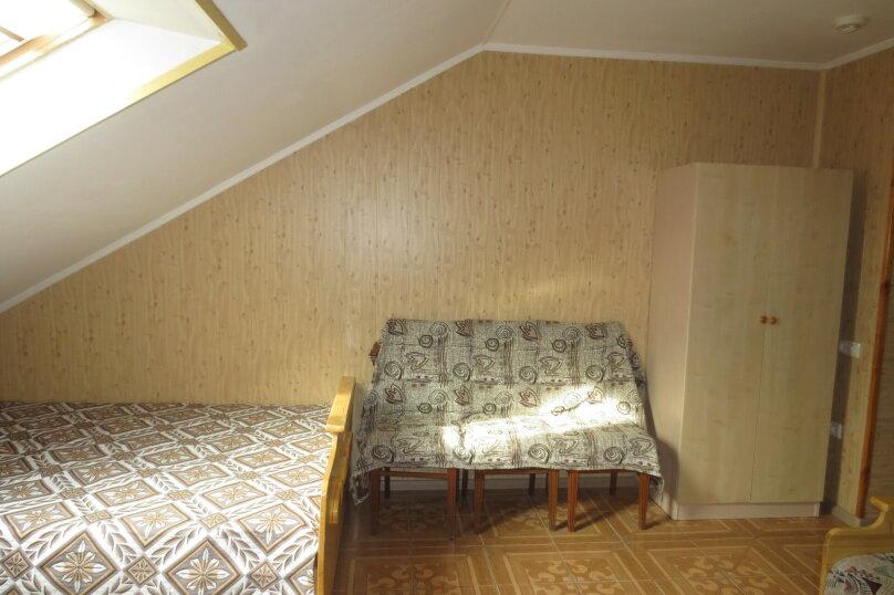 """Дом """"Мишель"""", улица Сьянова, 1 на 10 комнат - Фотография 34"""