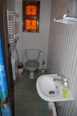 Дом на 3 человека, 1 спальня, улица Ивана Франко, 16, Евпатория - Фотография 2