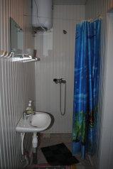 Дом на 3 человека, 1 спальня, улица Ивана Франко, 16, Евпатория - Фотография 3