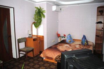 Дом на 3 человека, 1 спальня, улица Ивана Франко, 16, Евпатория - Фотография 1
