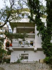 Частный дом в Гаспре, 300 кв.м. на 6 человек, 11 спален, Маратовская улица, Мисхор - Фотография 1