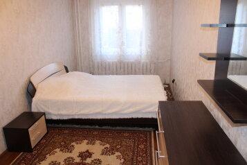 3-комн. квартира, 60 кв.м. на 6 человек, Киевский переулок, 10, Ялта - Фотография 3