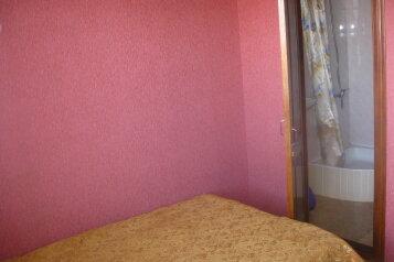 3-х местный номер  в частном доме, улица Сергеева-Ценского, 8 на 1 номер - Фотография 3