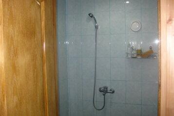 3-х местный номер  в частном доме, улица Сергеева-Ценского, 8 на 1 номер - Фотография 4