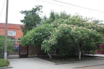"""Гостевой дом """"На Гагарина 73"""", улица Гагарина, 73 на 9 комнат - Фотография 1"""