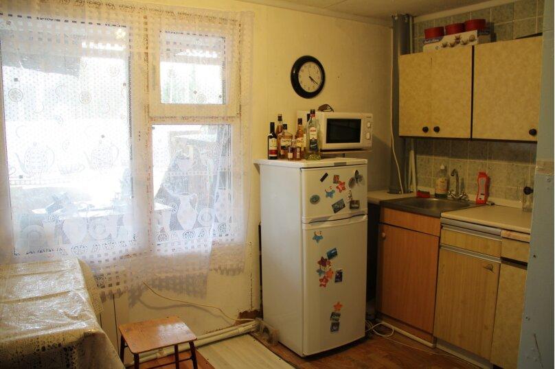 Дом, 100 кв.м. на 6 человек, 2 спальни, Машиностроитель, 86, Электросталь - Фотография 3