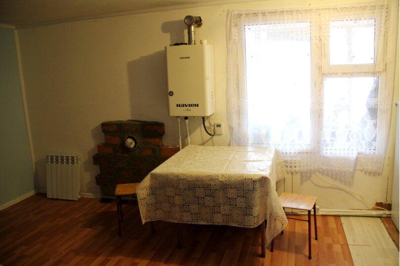 Дом, 100 кв.м. на 6 человек, 2 спальни, Машиностроитель, 86, Электросталь - Фотография 4
