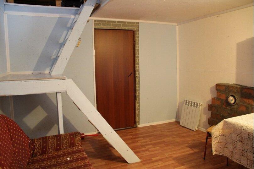 Дом, 100 кв.м. на 6 человек, 2 спальни, Машиностроитель, 86, Электросталь - Фотография 5