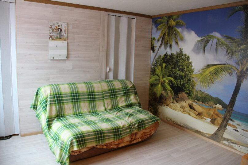Дом, 100 кв.м. на 6 человек, 2 спальни, Машиностроитель, 86, Электросталь - Фотография 8