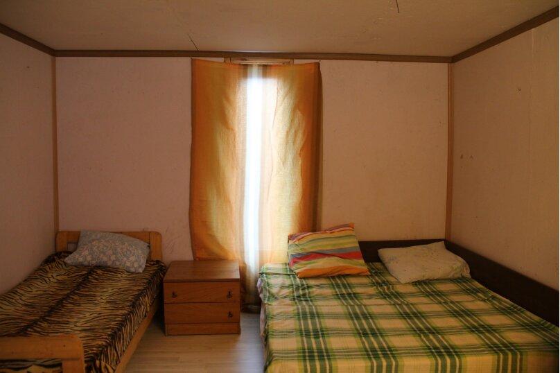 Дом, 100 кв.м. на 6 человек, 2 спальни, Машиностроитель, 86, Электросталь - Фотография 11