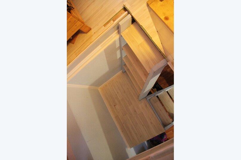 Дом, 100 кв.м. на 6 человек, 2 спальни, Машиностроитель, 86, Электросталь - Фотография 12