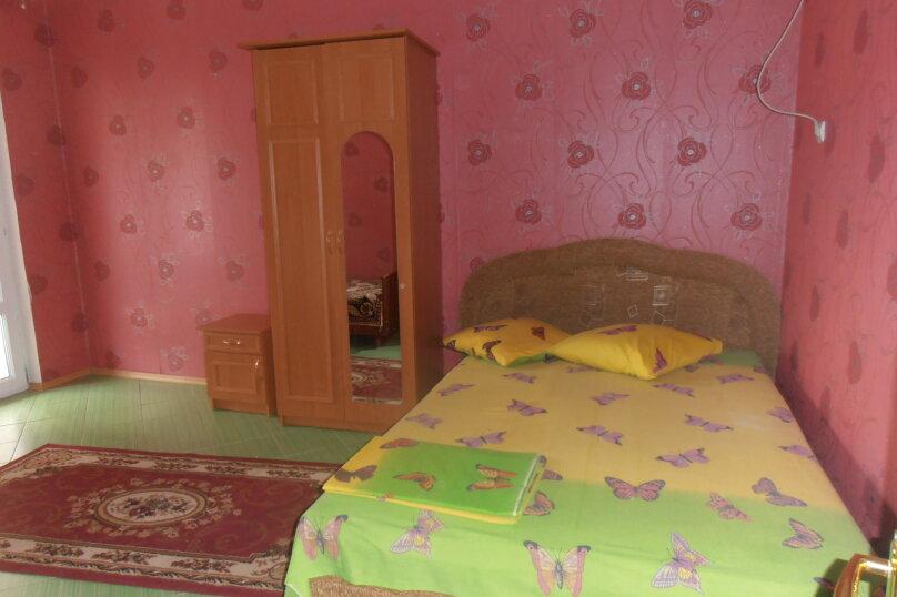 """Гостевой дом """"Эльвира"""", Юнус Кандым, 19 на 3 комнаты - Фотография 51"""