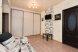 2-комн. квартира, 45 кв.м. на 4 человека, проспект Ленина, 10, Екатеринбург - Фотография 2