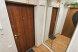 1-комн. квартира, 33 кв.м. на 4 человека, улица Крауля, 4, Екатеринбург - Фотография 6