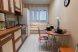 3-комн. квартира, 82 кв.м. на 10 человек, Денежный переулок, 30, Москва - Фотография 6