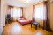 1-комн. квартира, 31 кв.м. на 2 человека, Вольская улица, Саратов - Фотография 1