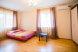 1-комн. квартира, 31 кв.м. на 2 человека, Вольская улица, Саратов - Фотография 2