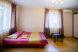 1-комн. квартира, 31 кв.м. на 2 человека, Вольская улица, Саратов - Фотография 3