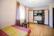 1-комн. квартира, 31 кв.м. на 2 человека, Вольская улица, Саратов - Фотография 4