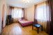 1-комн. квартира, 31 кв.м. на 2 человека, Вольская улица, Саратов - Фотография 5
