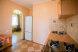 1-комн. квартира, 31 кв.м. на 2 человека, Вольская улица, Саратов - Фотография 8
