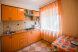 1-комн. квартира, 31 кв.м. на 2 человека, Вольская улица, Саратов - Фотография 9