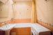 1-комн. квартира, 31 кв.м. на 2 человека, Вольская улица, Саратов - Фотография 12