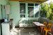Комната  СТАНДАРТ с кухней на  терассе:  Номер, Стандарт, 4-местный, 1-комнатный - Фотография 36