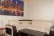 2-комн. квартира, 46 кв.м. на 4 человека, улица Малышева, 120, Екатеринбург - Фотография 2