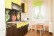 2-комн. квартира, 46 кв.м. на 4 человека, улица Малышева, 120, Екатеринбург - Фотография 7