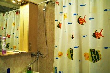1-комн. квартира, 32 кв.м. на 3 человека, проспект имени Ленина, Волжский, Волгоградская область  - Фотография 1