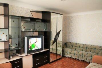 1-комн. квартира, 32 кв.м. на 3 человека, проспект имени Ленина, Волжский, Волгоградская область  - Фотография 2