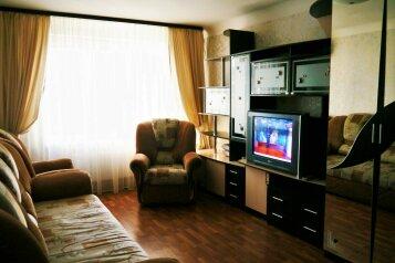 1-комн. квартира, 32 кв.м. на 3 человека, проспект имени Ленина, Волжский, Волгоградская область  - Фотография 3