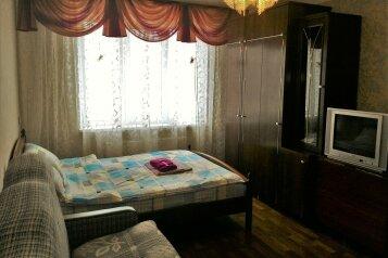 1-комн. квартира, 32 кв.м. на 4 человека, проспект имени Ленина, 116, Волжский, Волгоградская область  - Фотография 2