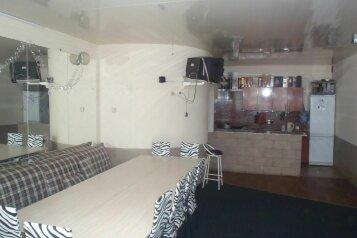 Уютный 2-х этажный коттедж , 200 кв.м. на 15 человек, 5 спален, снт Краб, 95, Балашиха - Фотография 4