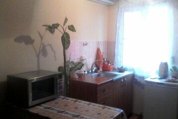 Мини-гостиница, улица Шевченко на 2 номера - Фотография 2