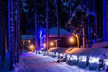 База отдыха, улица Вяйнямёйнена, 136 на 6 номеров - Фотография 1