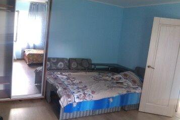 Дом, 60 кв.м. на 6 человек, 3 спальни, Заречная улица, 13, Алушта - Фотография 2