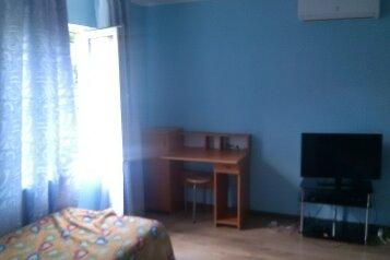 Дом, 60 кв.м. на 6 человек, 3 спальни, Заречная улица, Алушта - Фотография 4