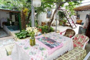 Гостевой дом, Таврическая на 4 номера - Фотография 3