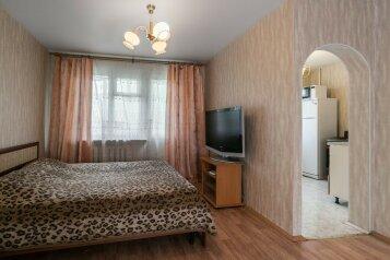 1-комн. квартира, 33 кв.м. на 2 человека, улица Азина, 39, Екатеринбург - Фотография 3