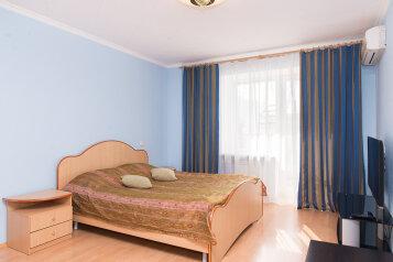 1-комн. квартира, 35 кв.м. на 2 человека, улица Луначарского, 171, Екатеринбург - Фотография 1