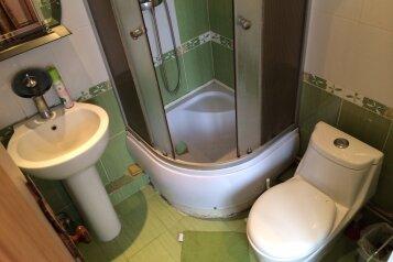 Гостевой дом, Ленина , 137 на 16 номеров - Фотография 4