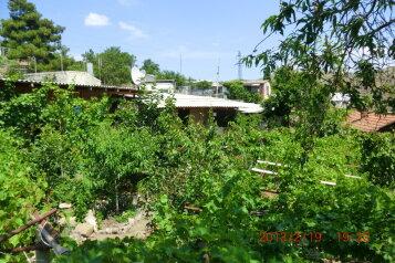 Сад, Громовский переулок на 4 номера - Фотография 2