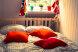 Двухместный номер с большой кроватью, проспект Красной Армии, 96/1, Сергиев Посад - Фотография 1