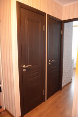 2-комн. квартира, 50 кв.м. на 6 человек, Интернациональная улица, 20, Нижневартовск - Фотография 3