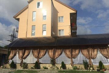Гостиница, улица Декабристов на 15 номеров - Фотография 1
