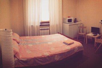 Мини-отель, проспект Нариманова, 43 на 3 номера - Фотография 3